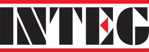 INTEG gemeinnützige GmbH