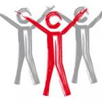 Logo Stiftung Menschen