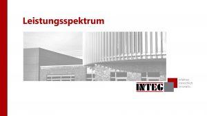 16.1 INTEG_Leistungsspektrum