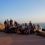 Begleitende Maßnahmen - Ferienfreizeit - Mallorca