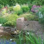 GaLaBau Gartengestaltung