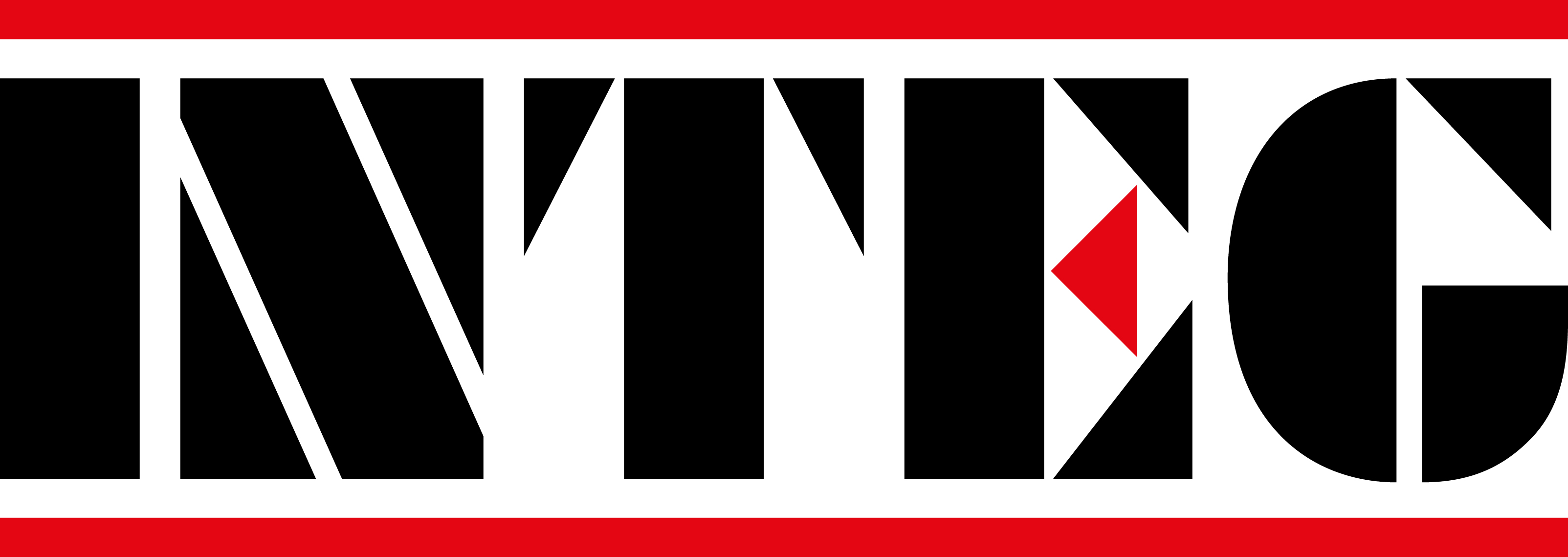 INTEG_Logo