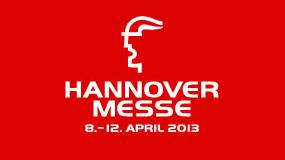 Logo_hannover_messe_2013