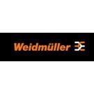 Partner Weidmüller