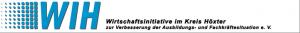 Wirtschaftsinitiative im Kreis Höxter logo
