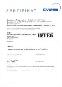 Zertifikat_AZAV