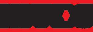 Logo der INTEG